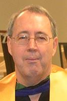 Dr. Denis Goulet
