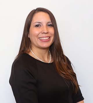 LeAnne Montoya