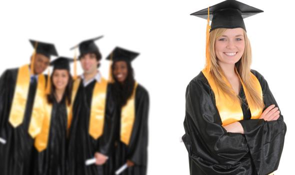 graduation-slide